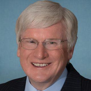 Rep Grothman on tariffs, farm bill, skilled labor, budget