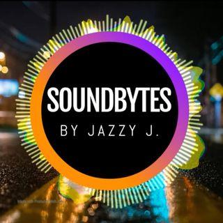 Soundbytes - Edizione speciale vol 1. -  In onda su Radio Cantù