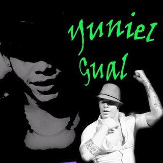 Intervista a Yuniel Gual
