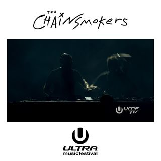 The Chainsmokers - Ultra Music Festival  ( Live From Miami - UMF ) 2019 | Full Set | Full Show / Full Concert