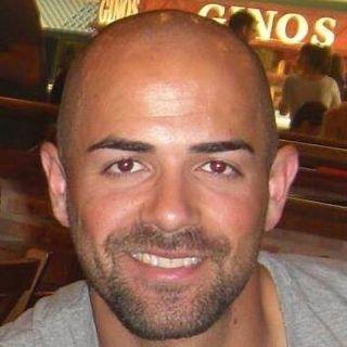 Fernando Castaño Beltrán