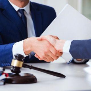 US Dealer Licensing best dealer licensing company in USA