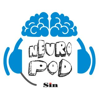 Trailer NEUROPOD SIN - Neurologia