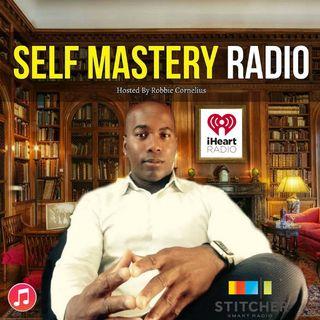 Self Mastery App?