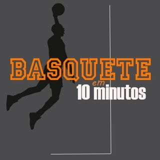 "B10 #04: Basquete Unifacisa no modo ""on fire"" e Liga Sul-Americana na reta final"