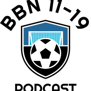 Podcast BBN 012