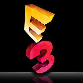 1x16 E3 2013