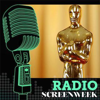 Oscars 2020 - commento ai vincitori e momenti salienti