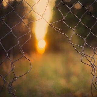 Carcere e libertà religiosa: un legame non sempre presente