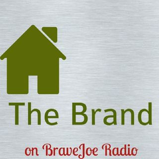 The Brand - Bravejoe Radio