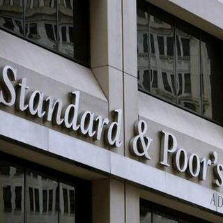 Plan de negocios de Pemex, la volvería un monopolio: Standard & Poor´s