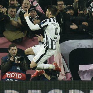 SuperSportNews - Speciale Coppa Italia