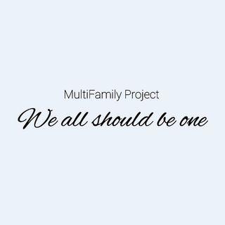 4° Episodio: Multifamily Project: Come funziona, progetti per il futuro ed il vero messaggio da trasmettere!
