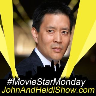 02-03-20-John And Heidi Show-ScottTakeda