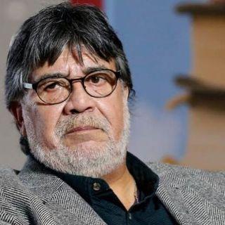 Addio a Luis Sepúlveda. Lo scrittore cileno è stato stroncato dal coronavirus