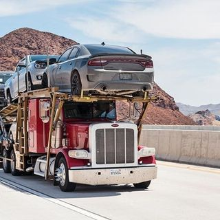 How Does Your Hauler and Auto Insurance Program Size Up Currently?