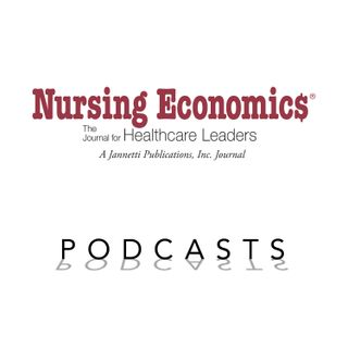 005. An Interview with Dr. Susan B. Hassmiller, RWJF Senior Advisor of Nursing