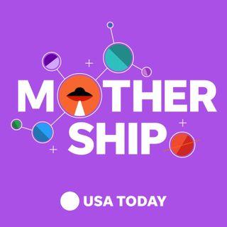 Our favorite pop culture moms