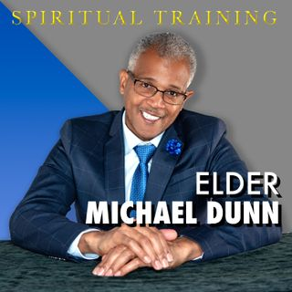 Ep 36 The mind and God's covenant people