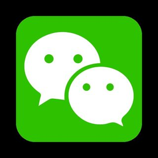 Wechat: Red social más grande de China