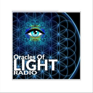 Oracles of Light Radio