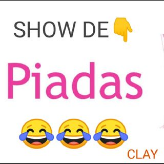 EPISÓDIO 2/ O SHOW DE CLAY O STAR BOY