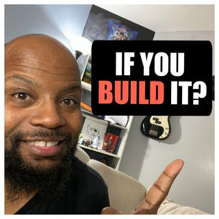 Leaders Build | Five by the Fire - Ep. 267
