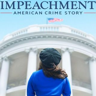 FuoriSerie: Lo sciopero che potrebbe fermare Hollywood + American Crime Story - Impeachment