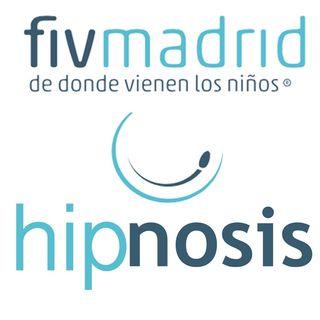 #57. Control del estrés mediante hipnosis en un procedimiento de reproducción asistida.
