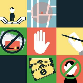 Corte Invalida Ley de Medidas Cautelares de Jalisco Parte 2