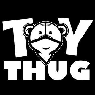 Toy Thug