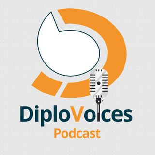 EP.0 DiploVoices