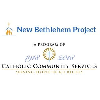 New Bethlehem Project