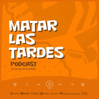 EP#06 Podcast Y Más Podcast