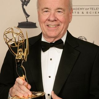 Tim Conway Dec 15, 1933 to May 14, 2019 Pt1of3
