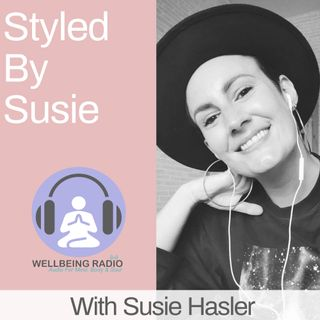 Styled By Susie Ep 6