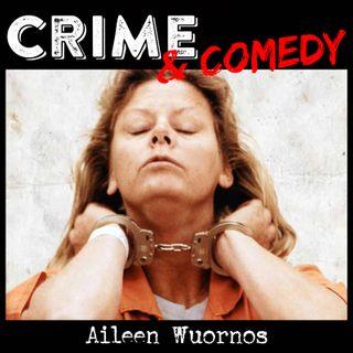Aileen Wuornos - La Killer di Uomini - 21