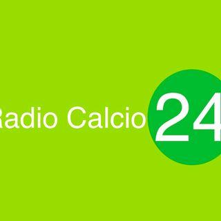 Radio Calcio 24