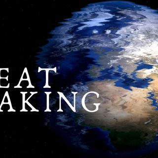The Great Shaking: A Prophetic Warning