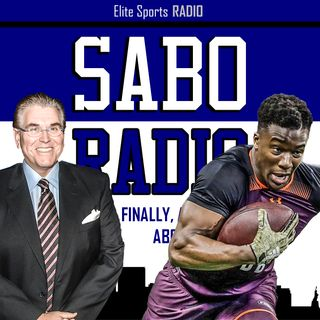 Sabo Radio 16: The Mike Francesa-Corey Ballentine Controversy Highlights Sports Media's Crippling Problem