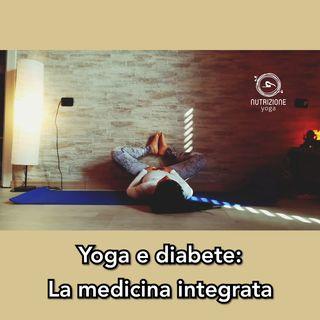 Ep 12 Yoga e Diabete