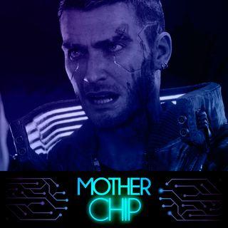 MotherChip #232 - Os jogos da E3 2019 (com Jeff Kayo)