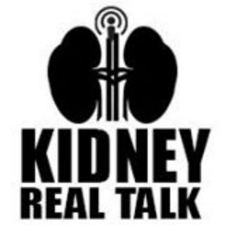 Real Kidney Talk Show Two