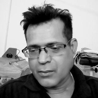 Satish Tiwari