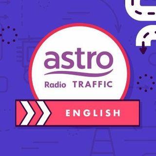 Traffic ENG