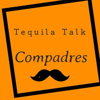 Tequila Talk Compadres Ep 10 Crunk and Fav Music, Pandemic and Career, Universal Basic Income