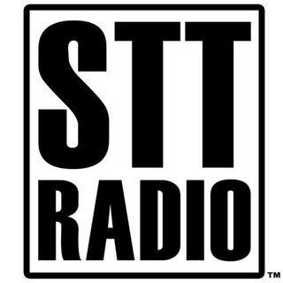 STTopix August 9, 2015 (Current Events) [Setting The Tone Radio LIVE]