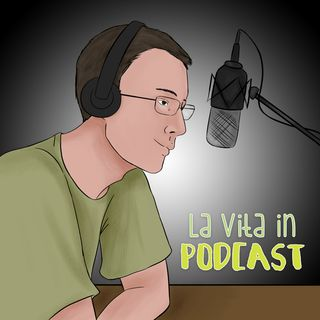 Fare un podcast
