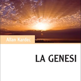 Lettura introduttiva della Genesi