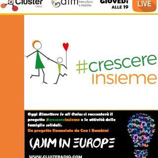 13.12.2018-(A)IMinEurope-ClusteRadioMagazine